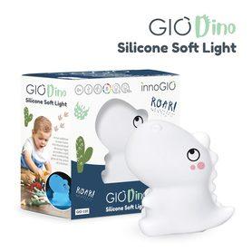 InnoGIO  Night Lamp GIOdino  GIO-110