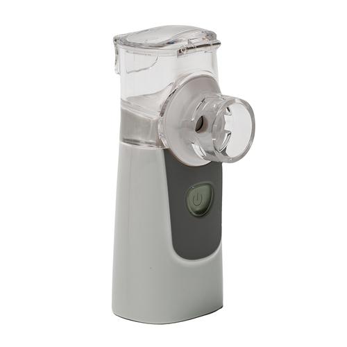 InnoGIO GIOvital Mini Mesh Nebulizer GIO-600 (4)