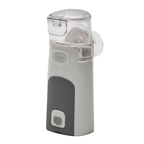InnoGIO GIOvital Mini Mesh Nebulizer GIO-600 (5)