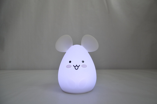 InnoGIO Silicone Night Light GIOmause GIO-100 (1)