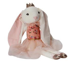 InnoGIO GIOplush Ballerina Rabbit Cuddly GIO-824