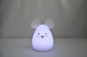 InnoGIO Silicone Night Light GIOmause GIO-100